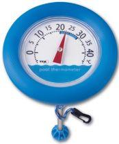 Comprar Termómetros / Barómetros - Termometro TFA 40.2007 Termómetro de piscina 402007