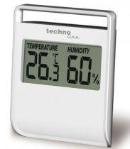 Comprar Termómetros / Barómetros - Termometro Technoline WS-9440 Termómetro-Higrómetro