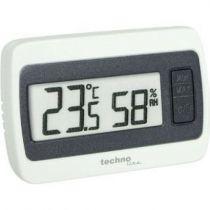 Comprar Termómetros / Barómetros - Termometro Technoline WS-7005 WS 7005