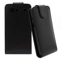 achat Etui Samsung - Flip Case pour Samsung Galaxy S Advance i9070