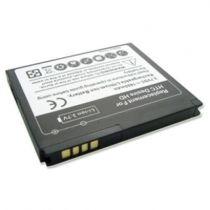 achat Batteries HTC - Batterie Haute Capacité HTC Desire C, A320 1600mah BA S850