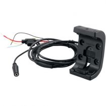 Comprar Soportes - Garmin Soporte Robusto con cable para veículos offroad (apto 010-11654-01
