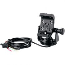achat Support - Garmin Support Pour barco 010-11654-06