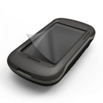 buy Cases - Garmin Protector de Screen
