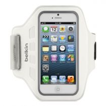 Comprar Accesorios Apple iPhone 5/5S / SE - Funda deporte Apple iPhone 5 Belkin F8W105vfC05 EaseFit sportsarmband F8W105VFC05