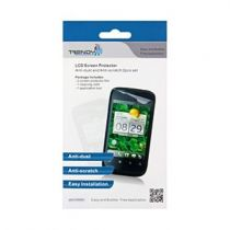 achat Protection Écran - Protecteur Ecran Sony Xperia Miro