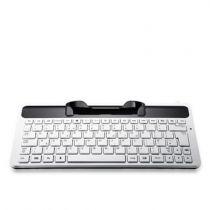 Comprar Accesorios  Galaxy Tab/Tab2 7.0 - Teclado  Dock Samsung Galaxy Tab 7.0 Plus P6200 ECR-K12AWEGSTD