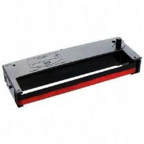 Comprar Consumibles POS - Epson SJIC18K para TM-S2000MJ/S9000MJ