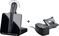 achat Kit Pieton - PLANTRONICS CS540 + HL10