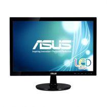 Comprar Monitor Asus - Asus VS197D - TFT LED 18.5´´ Wide VS197DE