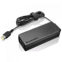 Comprar Adaptadores Corrente AC/DC - Lenovo THINKPAD 90W AC ADAPTER PARA X1 CARBON (EU1 COUNTRIES  0B46998