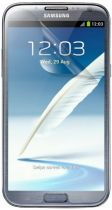 buy Galaxy Note 2 Accessories - Case-mate Screen Protectors Samsung Galaxy Note 2 - 2pcs