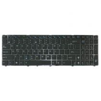 buy Laptop Keyboard - Keyboard for Samsung NP-RV510 A04PT