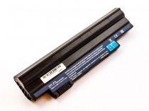 Comprar Baterias para Acer - Bateria ACER Aspire One 522, Aspire One 722, Aspire One AO52