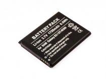 buy Samsung Batteries - Battery Samsung GALAXY S3, GALAXY S III - Samsung EB-L1G6LLUC