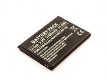 buy Samsung Batteries - Battery Samsung Galaxy Note II, GT-N7100 - Samsung EB595675L