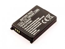 Comprar Baterías para Siemens - Batería Siemens C35, M35, S35 1300mah - Siemens V30145-K1310