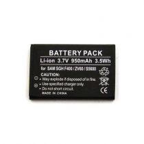 achat Batteries pour Samsung - Batterie Samsung B5310, C3060, C3200, C3330, C3510, C3530
