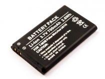 Comprar Baterías Otras Marcas - Batería Huawei C8000, C8100, M750, T550+, T552, U7510, U7519