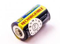 achat Batteries pour Canon - Batterie CANON Autoboy 180, Autoboy N105, Autoboy N115, Auto