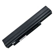 buy Battery for Acer - Battery Acer Extensa 5635Z Series, Extensa 5635Z-422G16Mn, E