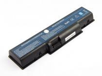 achat Batterie Autre Marque - Batterie GATEWAY NV52, NV5207U, NV5211U, NV5212U, NV5213U, N
