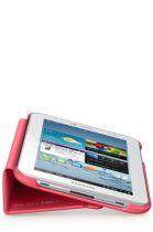 Funda EFC-1G5SPECSTD Samsung Galaxy Tab2 7.0 Rosa