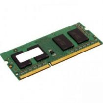 Comprar Memorias Portatiles - Kingston ValueRAM DDR3 4GB 1600MHz CL11 SRX8 SODIMM