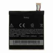 achat Batteries HTC - Batterie HTC OneXS BJ75100 Li-Ion, 3.7V, 1800mAh