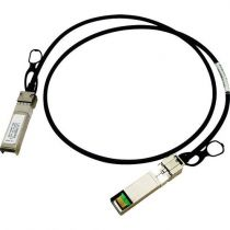 achat Accessoires Switch - CISCO 10GBASE-CU SFP+ CABLE 1 METER