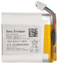 achat Batteries pour Sony - Batterie Sony Ericsson X10 mini 950mah 1227-8101.2 1227-8101.2