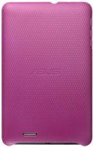 Comprar Accesorios Tabletas Asus - Asus Carcasa Spectrum Rojo para MeMO Pad ME172V