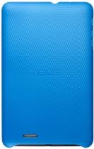 Comprar Accesorios Tabletas Asus - Asus Carcasa Spectrum Azul para MeMO Pad ME172V 90-XB3TOKSL001H0
