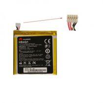 Comprar Accesorios otros Modelos Huawei - Bateria Huawei HB4Q1 Ascend P1 T9200 / U9200 1670mah