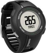 Comprar GPS para Golf - Reloj Golf Garmin Approach S2 Blanco/Gris