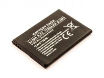 buy Others brands Batteries - Battery Huawei Ascend G510, U8951 (HB4W1, HB4W1H)