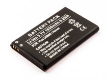 buy Others brands Batteries - Battery Huawei Honor, Glory, U8860, M886 (HB5F1H)