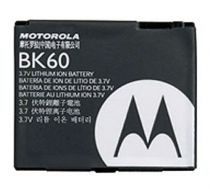 buy Motorola Batteries - Battery for Motorola BK60