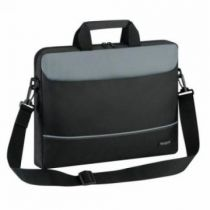 buy Bags/ Archivers / Backpacks - TARGUS 15.6´´ SLIM TOP LOAD BLACK
