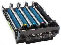 achat Toner imprimante Lexmark - LEXMARK 700Z5 KIT PROC IMG (PRETO ET CORES)