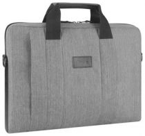 buy Bags/ Archivers / Backpacks - TARGUS CITY SMART 15.6´´ SLIPCASE GREY