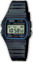 buy Casio - Watch CASIO DIGITAL F-91W-1SDG
