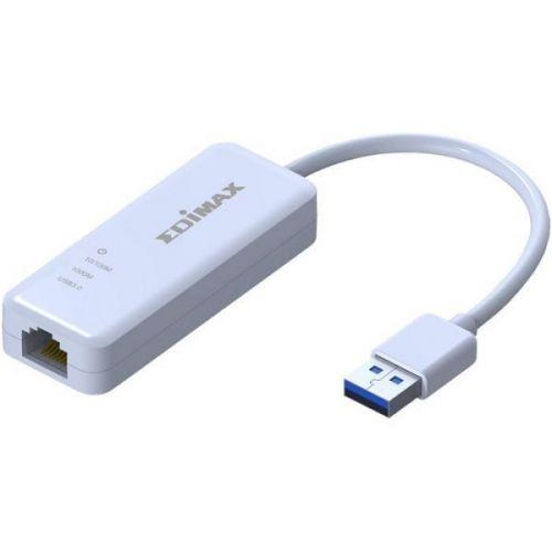 Edimax Gigabit Ethernet Adapter USB 3.0