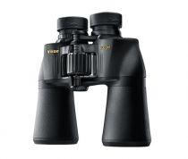 Comprar Prismáticos Nikon - Prismáticos Nikon Aculon A211 16x50 BAA816SA