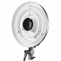 buy Studio Lightning - walimex Beauty Ring Light 50W