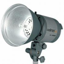 achat Éclairage studio - walimex pro Quartz Light VC-1000Q 15938