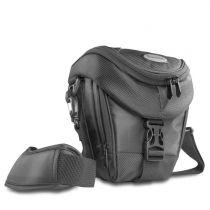 Comprar Fundas Otras Marcas - mantona Premium Holster Camera Bag Negro
