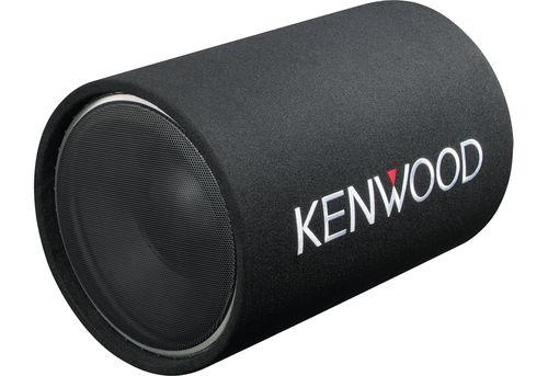 Altavoces Kenwood KSC-W1200T - Power 1200W - 12,1 kg - 34