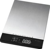 buy Kitchen scales - Kitchen scale Bomann KW 1421 CB - Max. 5 kg - 1g scale - L