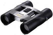 Comprar Prismáticos Nikon - Prismáticos Nikon Aculon A30 8x25 plata BAA807SB